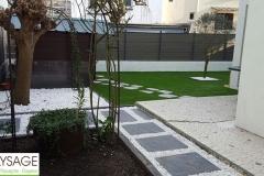 dallage-jardin